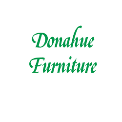 Donahue Furniture Co 1345 S Eastwood Dr