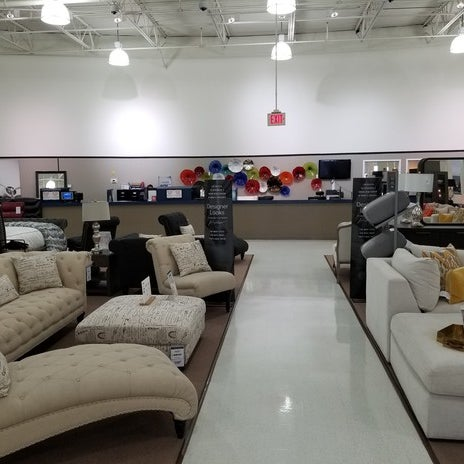 photos at value city furniture - beavercreek, oh