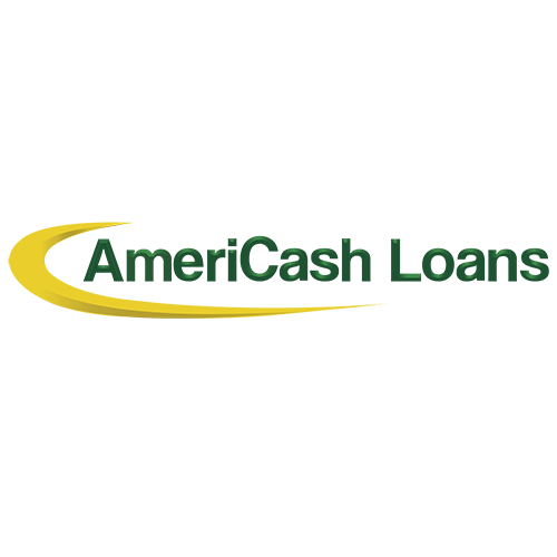 Cash max loans near me image 4