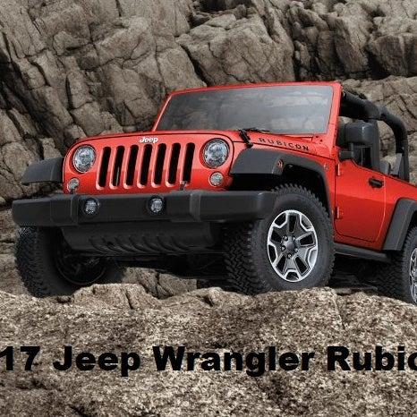 Photo Taken At Northwest Chrysler Jeep Dodge Ram By Yext Y. On 3/6