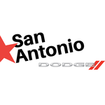 Photo Taken At San Antonio Dodge Chrysler Jeep RAM By Yext Y. On 7/
