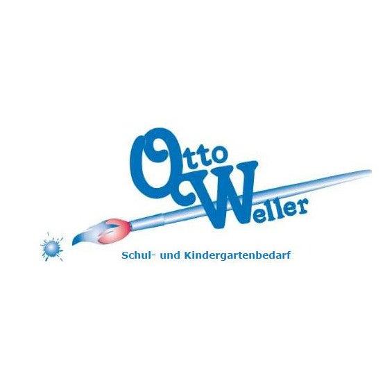 Bürobedarf logo  Bürobedarf Otto Weller - Bremen'de Ofis Gereçleri Mağazası'da ...
