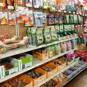 Photos at Mize Farm And Garden Supply - 251 Old Gray Station Rd