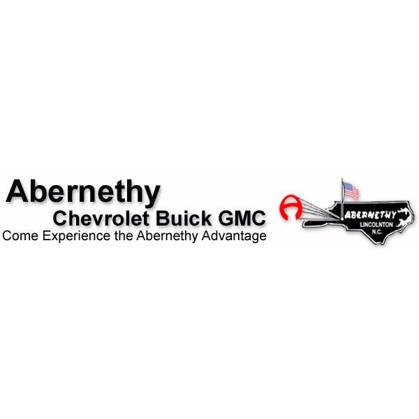 Photos at Abernethy Chevrolet Buick GMC - 3 tips