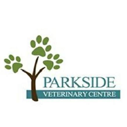 Photo taken at Parkside Veterinary Centre by Yext Y. on 4/26/2018
