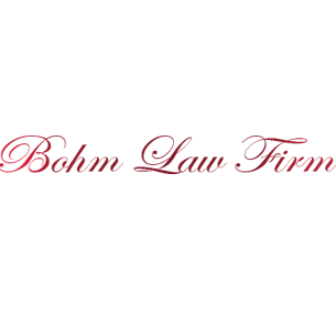 Photo taken at Bohm Law Firm PC - Brooklyn Probate and Estate Planning Lawyer by Yext Y. on 1/10/2018