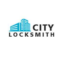 Photo taken at City Locksmith by Yext Y. on 1/10/2017