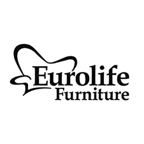 Photo Taken At Eurolife Furniture By Yext Y. On 8/31/2016