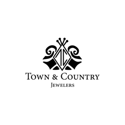 Town Country Jewelers Eatontown NJ