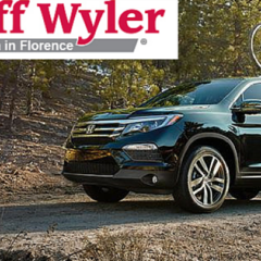 Jeff Wyler Honda >> Photos at Jeff Wyler Honda - 949 Burlington Pike