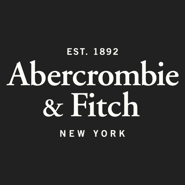 Photo taken at Abercrombie & Fitch by Yext Y. on 7/18/2016