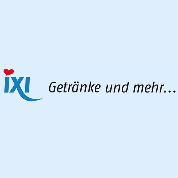 IXI Getränke - Bockenheim - 9 tips from 55 visitors