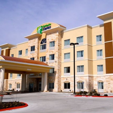 holiday inn express suites tempe 11 tips. Black Bedroom Furniture Sets. Home Design Ideas