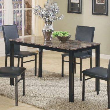 Photos At Price Busters Discount Furniture Brooklyn Park Md