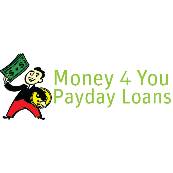 Beacon payday loans cash advance picture 9