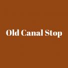 Foto diambil di Old Canal Stop oleh Yext Y. pada 1/16/2018