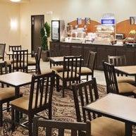Holiday Inn Okc Quail Springs The Best Holiday 2017