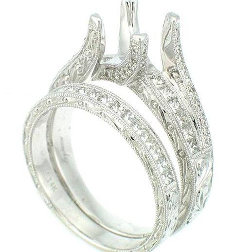 Mark Diamonds Jewelers Albuquerque NM