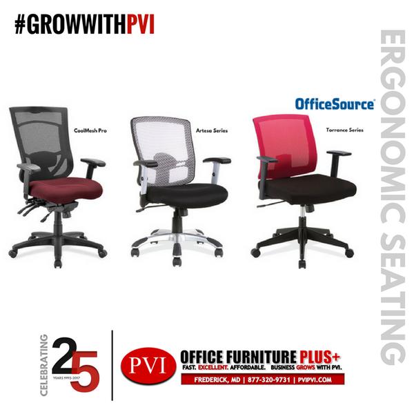 photos at pvi office furniture furniture home store in frederick rh foursquare com PVI Teachers Pvis School