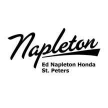 Photos at Ed Napleton Honda St. Peters - 1 tip