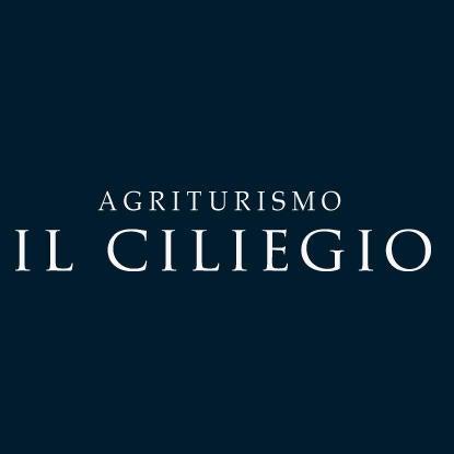 Photos at Azienda Agricola Il Ciliegio - Monteriggioni, Toscana