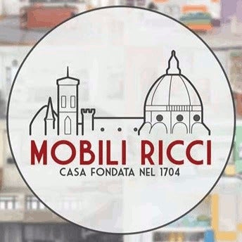 Photo Taken At Mobili Ricci By Yext Y. On 5/20/2017