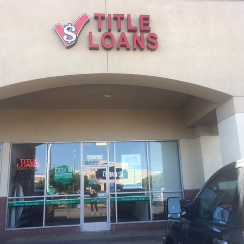 Payday loans cerritos image 7