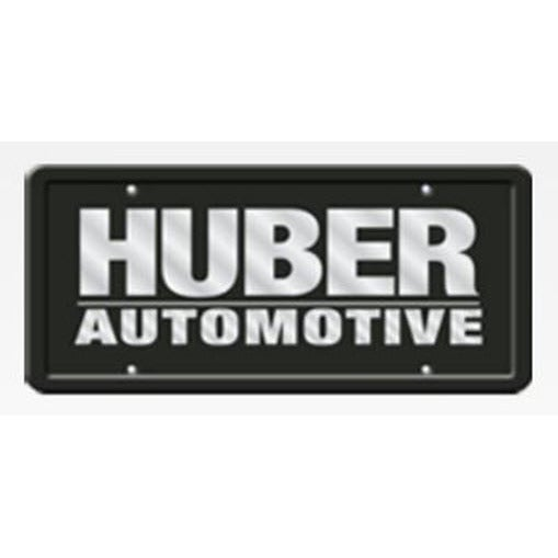 Photo taken at Huber Chevrolet by Yext Y. on 8/22/2016