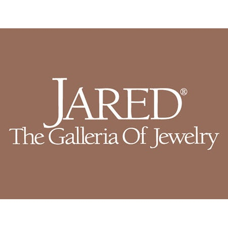 Jared The Galleria of Jewelry Millenia 4095 Millenia Blvd