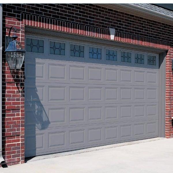 Photos At Garage Door Repair Tustin 2061 Yaqi