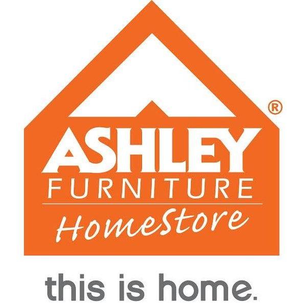Ashley homestore 18 visitors Ashley home furniture jakarta