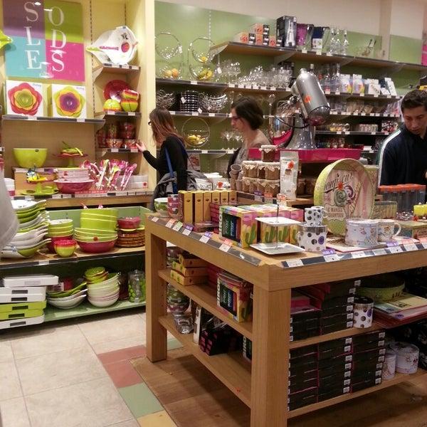 Best Kitchen Supply Store Paris