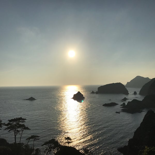 8/19/2017에 Creig님이 あいあい岬에서 찍은 사진
