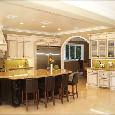 woodmaster kitchen and bath furniture home store in