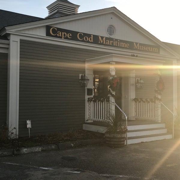 cape fair personals Cape fair tourism: tripadvisor has 198 reviews of cape fair hotels, attractions, and restaurants making it your best cape fair resource.