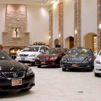 Awesome Photo Taken At Stevinson Lexus Of Frederick By Stevinson Lexus Of Frederick  On 12/17