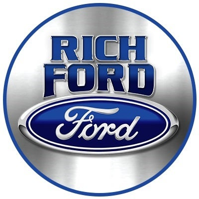 rich ford albuquerque nm. Cars Review. Best American Auto & Cars Review