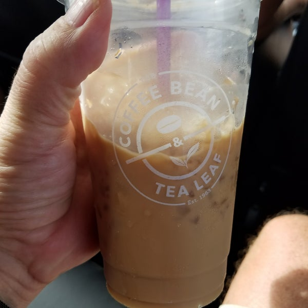 initech vs the coffee bean The coffee bean case autor: roush_dogg • november 5, 2012 • case study • 674 words (3 pages) • 5,154 views 1 how would you gauge peter's achievement orientation what are some of the needs not being met for peter gibbons at initech.