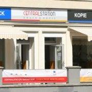 Das Foto wurde bei Centralstation Druck & Kopie von Bernd L. am 6/11/2014 aufgenommen