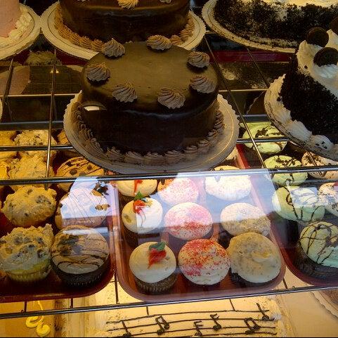 Bake N Cake