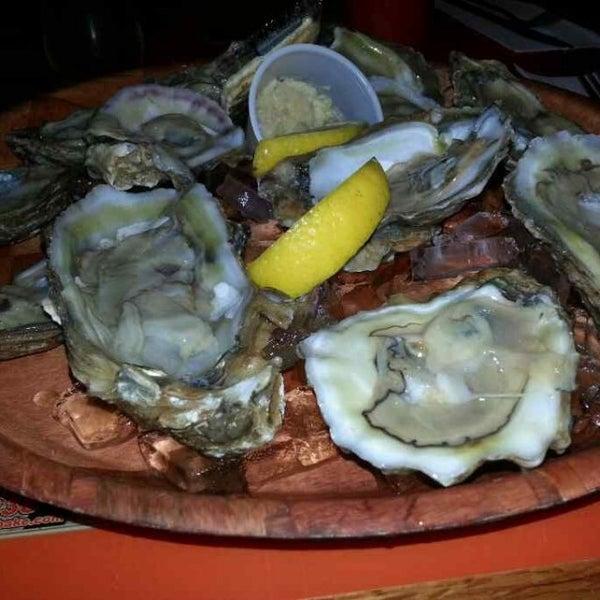 The Crab Shack - Seafood Restaurant Cheryl Cole Slaw