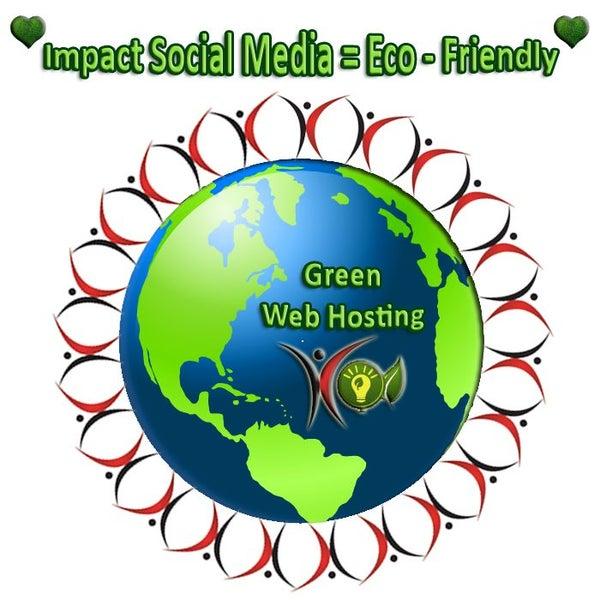 Impact Social Media Advertising Agency In Lees Summit