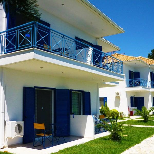www.nimfes-rooms.gr