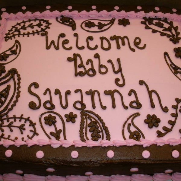 Cakes N More Now Closed Amarillo Tx