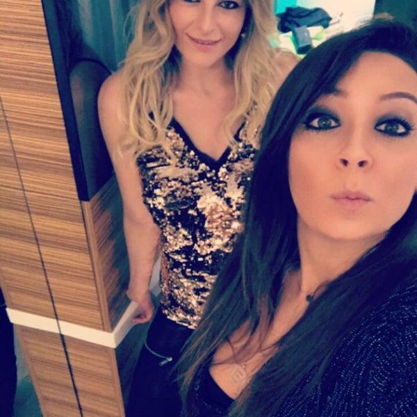 Foto scattata a Hotel Arcimboldi da S E. il 1/2/2017