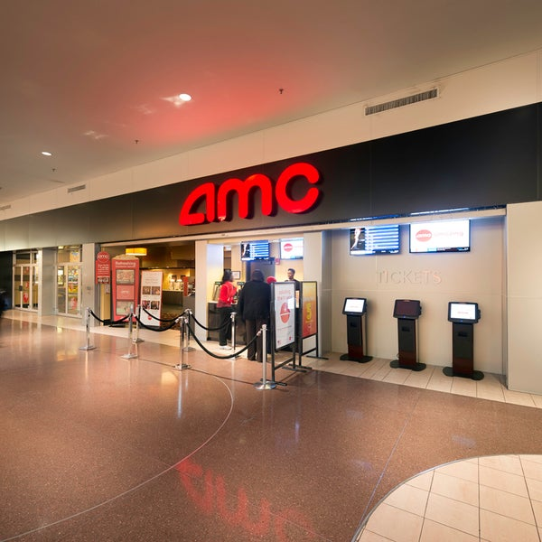 AMC Chicago Ridge 6 in Chicago Ridge, IL - get movie showtimes and tickets online, movie information and more from Moviefone.