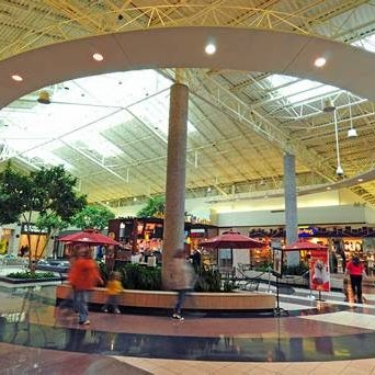Shoes Stores In Chicago Ridge Mall
