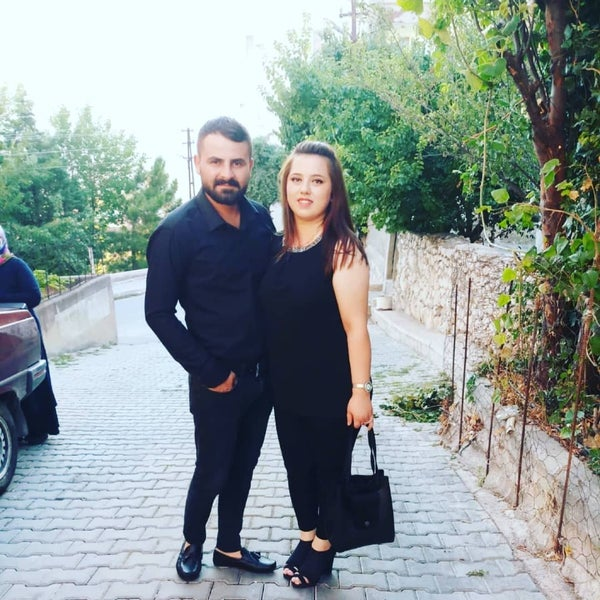 8/19/2018 tarihinde Ezgi F.ziyaretçi tarafından Taşhan Otel'de çekilen fotoğraf