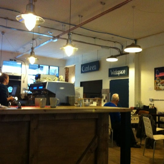 Craft Beer Shop Croydon