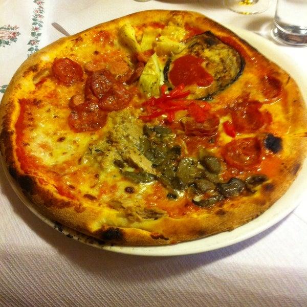 miss pizza lyngby tasty frederikshavn